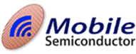 mobile-semiconductor-191x76