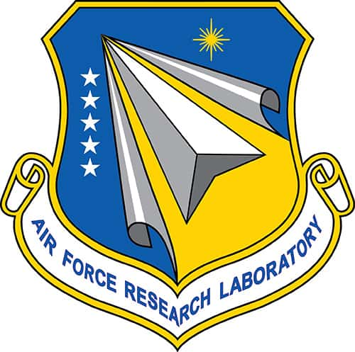 Protected: Air Force Research Laboratory