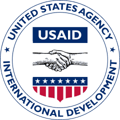 Protected: USAID