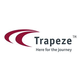 Protected: Trapeze Group