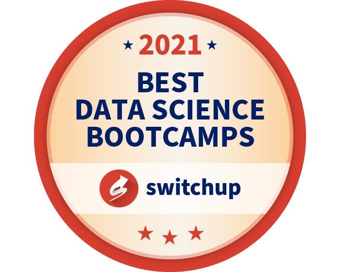 Best Data Science Bootcamps 2021