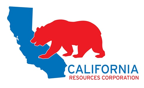 Protected: California Resources Corporation