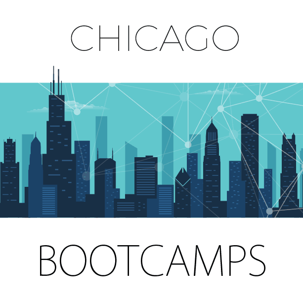 Data Science Bootcamp Chicago