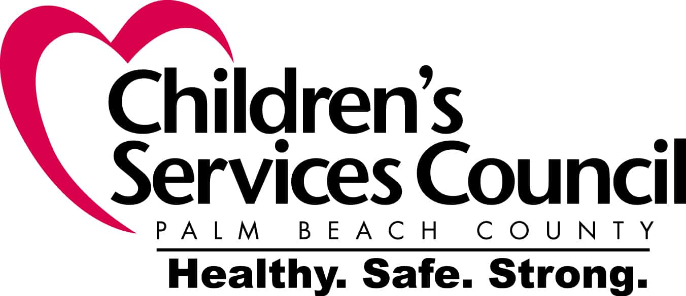 Children's Services Council of Palm Beach County