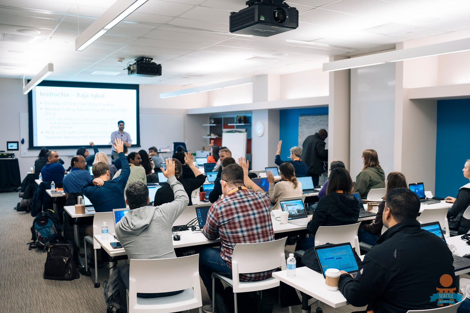 Data-Science-Bootcamp-Location-Seattle