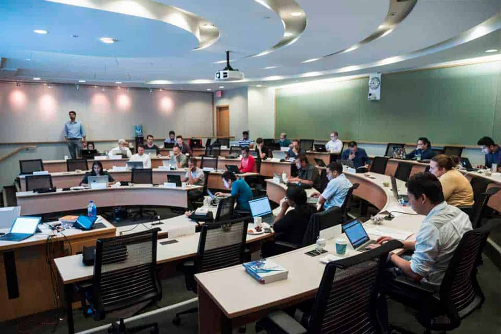 Data-Science-Bootcamp-Location-Toronto