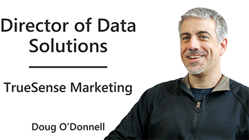 Doug O'Donnell data science dojo reviews