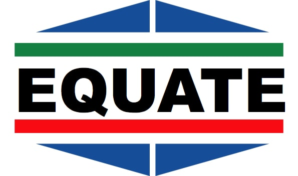 Protected: Equate