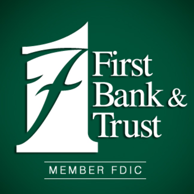 Fishback Financial Corporation