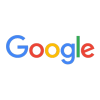 data science curriculum Google Logo