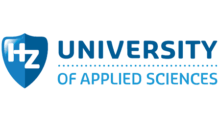 Protected: HZ University of Applied Sciences