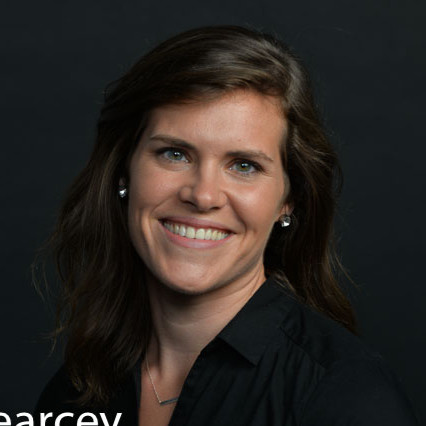 Heather Underwood v2