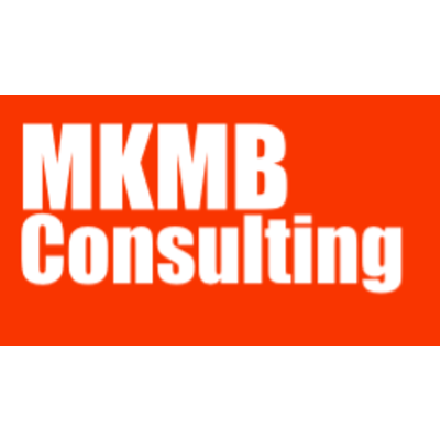 MKMB Consulting