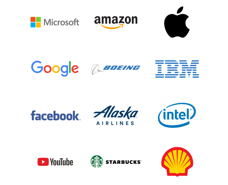 data science bootcamp alumni companies