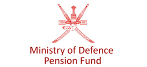 Protected: Ministry of Defense Pension Fund