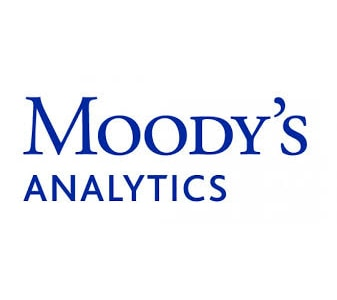 Protected: Moody's Analytics Knowledge Services