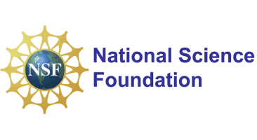 Protected: National Science Foundation