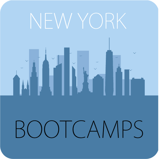 Data Science Bootcamp New York