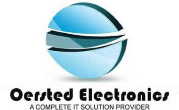 Protected: Oersted Electronics