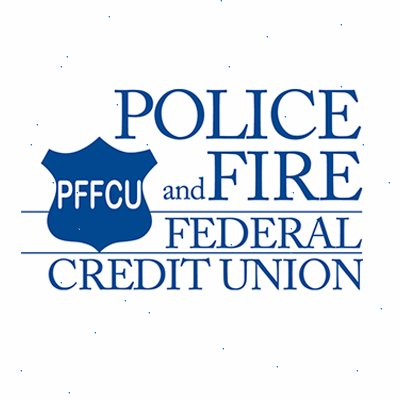 Police and Fire Federal Credit Union (PFFCU)