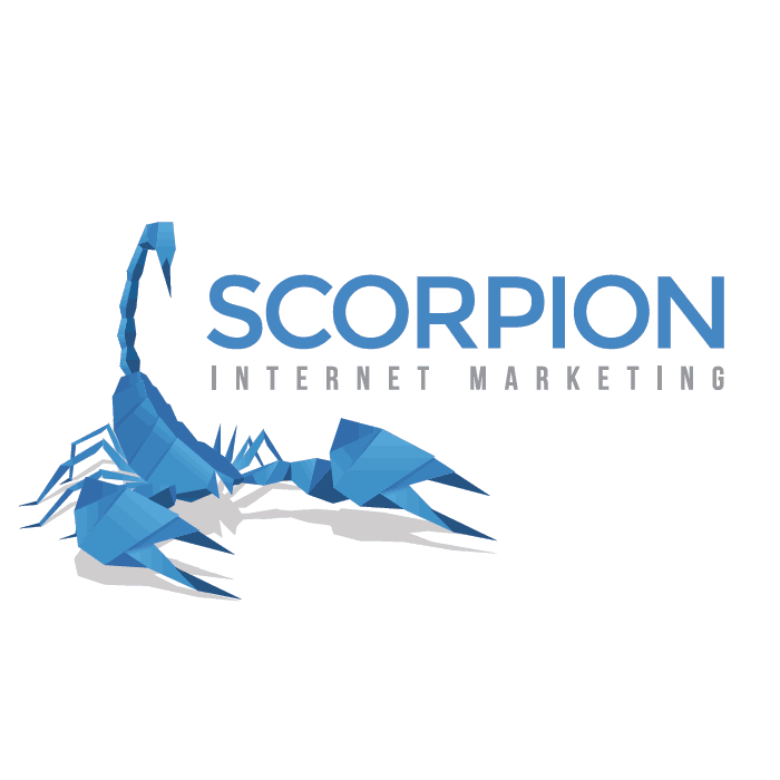 Protected: Scorpion