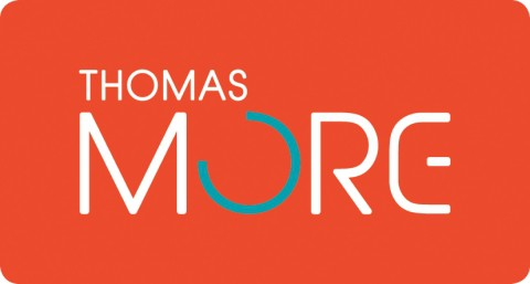 Protected: Thomas More