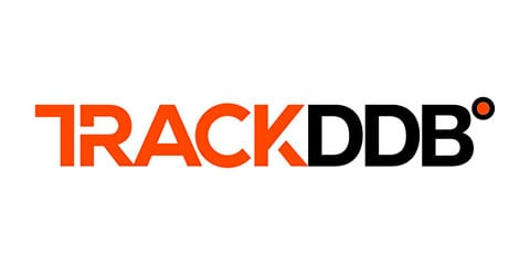 Protected: Track DDB