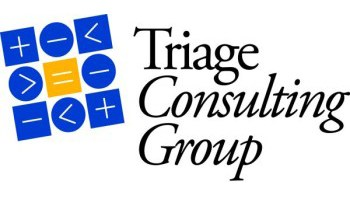 Protected: Triage Consulting Group