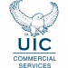 UIC Government Services, LLC