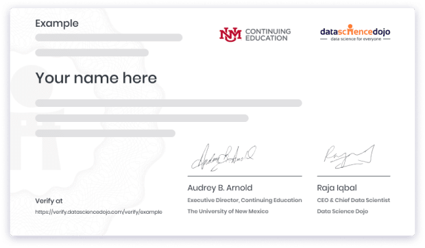 certificate-placeholder
